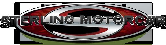 Sterling Motorcar
